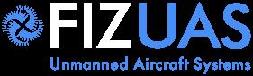 FIZUAS Logo